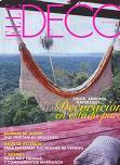 Elle Deco Spain