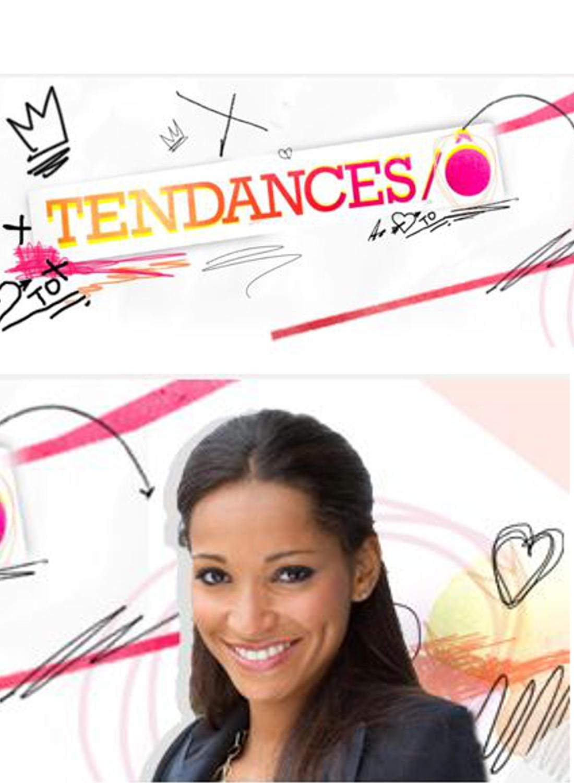 Tendances O