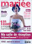 Mariee Magazine