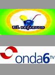 Television Espagne